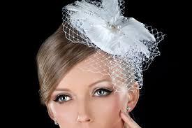 chapeau pour mariage chapeaux de cérémonie chapeaux de cérémonie