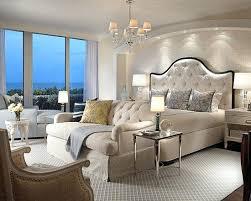 modele de chambre a coucher simple modele chambre modele chambre modele de chambre a coucher simple