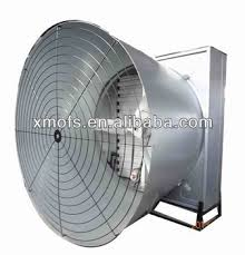 ventilation fans for greenhouses 54 poultry ventilation cone fan greenhouse exhaust cone fan