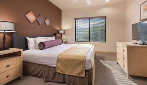 two bedroom suites in phoenix az two bedroom standard at worldmark phoenix in phoenix arizona