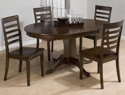 Traditional Dining Room by Bedroom Custom Wood Dining Tables With Hoot Judkins For