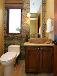 112 best bathrooms images on pinterest bathroom ideas tiny