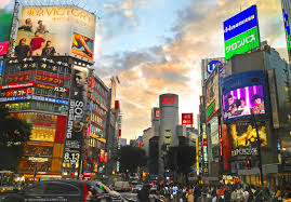bartender resume sle australia itineraries family guy cast 6 days in tokyo a complete itinerary for first timers the