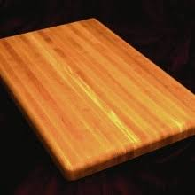 36 x 36 table wood restaurant table top