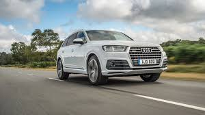 nardo grey s5 audi rs5 car deals with cheap finance buyacar