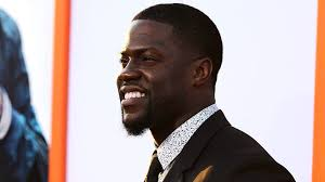 1000 Ideas About Kevin Hart - kevin hart scouts comedy talent at just for laughs festival variety
