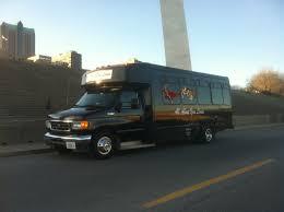 Black Diamond Lights 20 Pass Black Diamond Party Bus All About You Limos