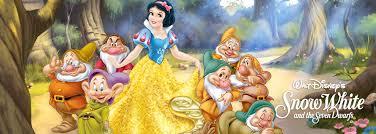 disney grimm origins fairy tales snow white geek