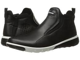 womens boots sale melbourne authentic but discount price 70 sale ecco boots