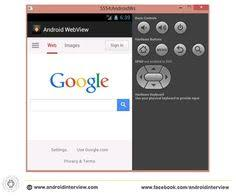 android layout interview questions the linear layout is one among the simplest layout type it allows
