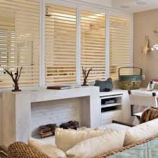 Cellular Vertical Blinds Sliding Doors Alternative To Vertical Blinds Spaces With Accessories Blinds