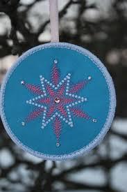 Two Peas In A Pod Ornament Peas In A Pod Machine Embroidery