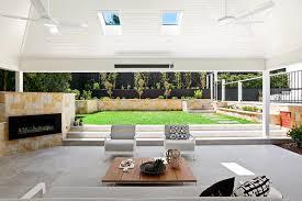 Interior Garden Services Garden Maintenance Sydney Sand And Stone Landscapes