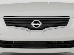 Nissan Altima Hybrid 2009 - 2009 nissan altima hybrid nissan hybrid sedan review