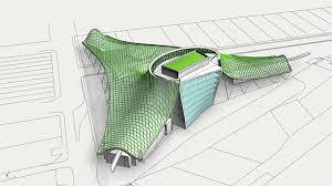 architecture gif isle of ryde australia avoid obvious architects gif 1 avoid