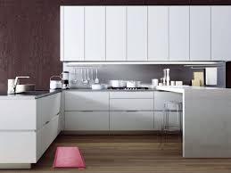 modern kitchen mats gel kitchen mats kitchen rugs kitchen floor mats kitchen mat