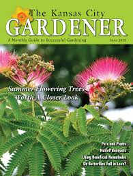 product display native plants of the midwest by alan branhagen kcg 06june13 by the kansas city gardener issuu