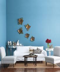 livingroom wall living room decorating ideas real simple