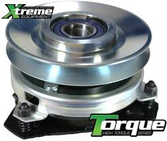 xtreme replacement clutch for husqvarna 532179335 xtreme