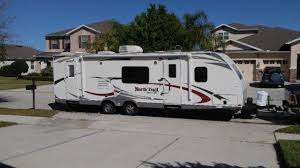portable rv sewer tank rvs for sale