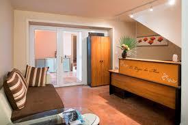 chambre opale chambre opale chambres d hôte à sète clévacances