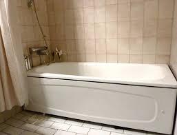 bathroom surround ideas best tile tub surround ideas on bathtub remodel bathroom design