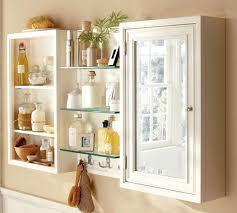 bathroom mirror cabinet with lights reclaimed wood bathroom vanity