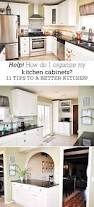 enchanting 20 kitchen cabinets brooklyn ny design ideas of