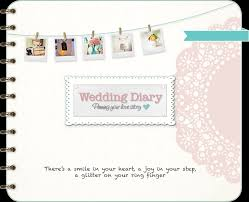 wedding diary the pre wedding prep how to look your best on you wedding day