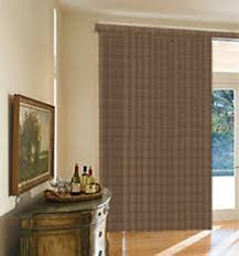 Individual Vertical Blinds Origami Fabric Vertical Blinds