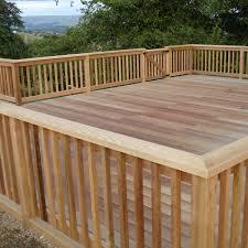 fresh deck handrail designs nz 17867