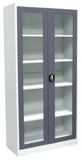 tall bookcase with glass doors bookcases locking bookcase glass doors bookcases ikea dublin