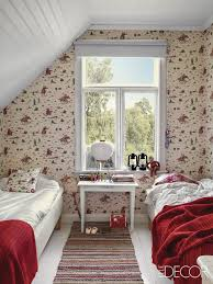 decorating ideas for kids bedrooms 18 cool kids room decorating ideas kids room decor