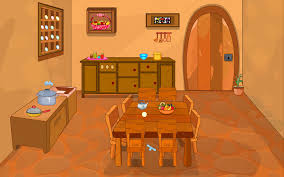 escape puzzle dining room android apps on google play six actors
