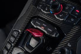 Lamborghini Aventador Acceleration - lamborghini aventador s coupé montecristo