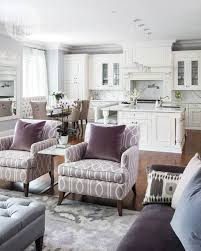 Kitchen Living Space Ideas 3 Decorating Ideas Sometimes It U0027s The Little Things Open
