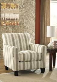 Benchcraft Furniture Best Furniture Mentor Oh Furniture Store Ashley Furniture