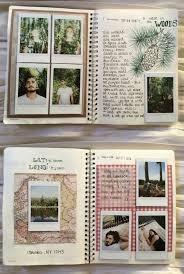 Photo Album Pages Sticky Best 25 Album Photos Ideas On Pinterest Diy Photo Album Love