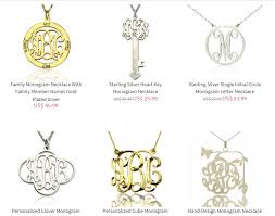 necklace rings names images Gift ideas try out this jewelry website the idea bucket png