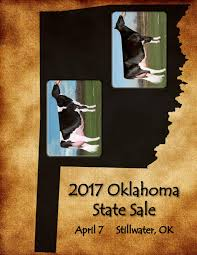 stellar lexus tulsa oklahoma state sale 2017 by dairy agenda today issuu