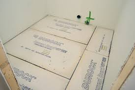 Installing Floor Tile Laying Porcelain Tile In The Laundry Room Young House Love