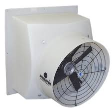 shutter exhaust fan 24 small exhaust fans 9 24 climate technologies