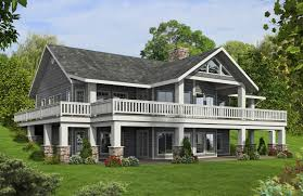 ranch house with wrap around porch ranch house plans with wrap around porch plan gh mountain
