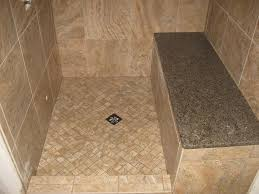superb custom shower pan photos on custom size shower pan liner