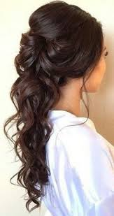 matric farewell hairstyles the 25 best formal hairstyles ideas on pinterest dance