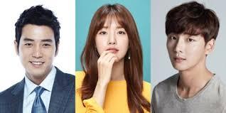 film korea yang wajib ditonton drama korea yang wajib ditonton di tahun 2018 4 ngebro com