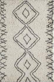 Area Rugs Direct Moroccan Inspired Berber Carpet Momeni Rug At Rugs Direct