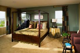 master bedroom warm bedrooms colors pictures options amp ideas
