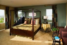 Easy Bedroom Decorating Ideas Livelovediy Diy Decorating Ideas For Your Bedroom Ideas For