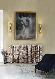 Victoria Beckham Home Interior Interior Design Shop Announces Pantone U0027s Fall Colours 2017